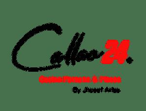 Restaurante Callao24 Cocina Peruana