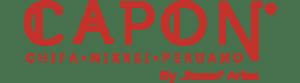 Restaurante Capón By Jhosef Arias