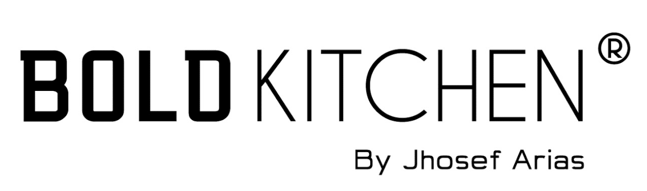 BoldKitchen By Jhosef Arias