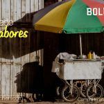 Taller de Cocina Combinado de Perú -  5 Sabores